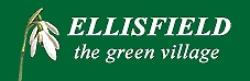 Ellisfield - Click here to display the HOME page (including News & Events) ...